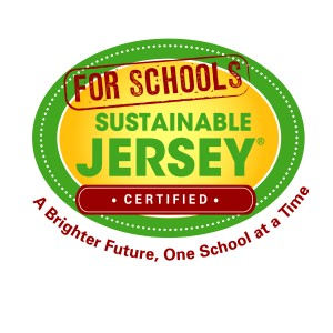 SJ_Schools_Logo